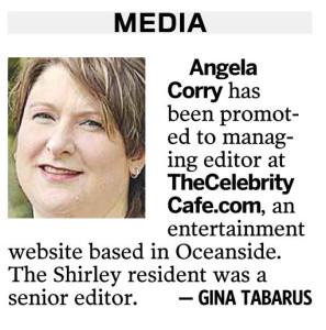 AngelainNewsday_cropped
